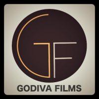 Godiva Films (small)