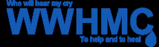 WWHMC (small)