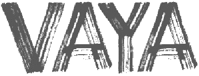 vaya_logo_black (small)