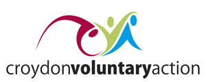 Croydon Voluntary Action