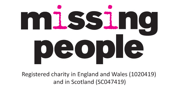 Final-New-Missing-People-Logo-Rectangle